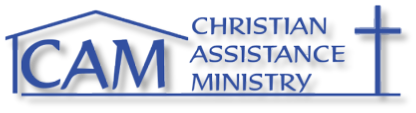 Christian Assistance Ministry - Kerrville